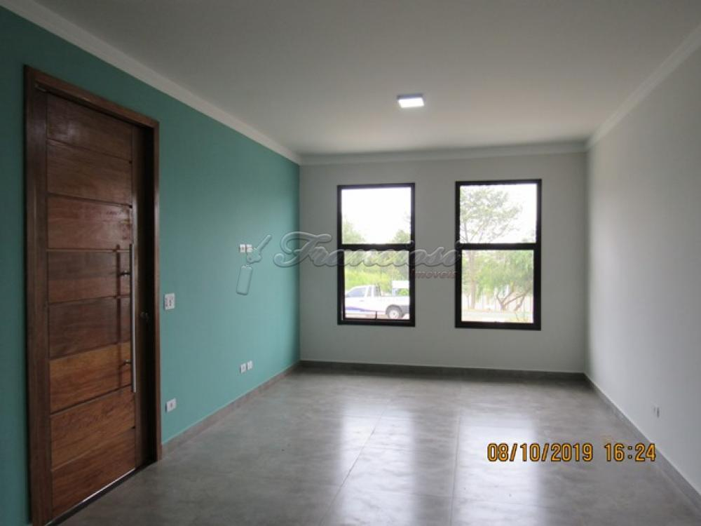 Comprar Casa / Condomínio em Itapetininga apenas R$ 478.000,00 - Foto 1