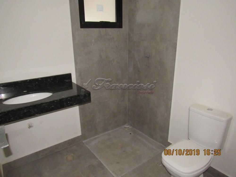 Comprar Casa / Condomínio em Itapetininga apenas R$ 480.000,00 - Foto 4