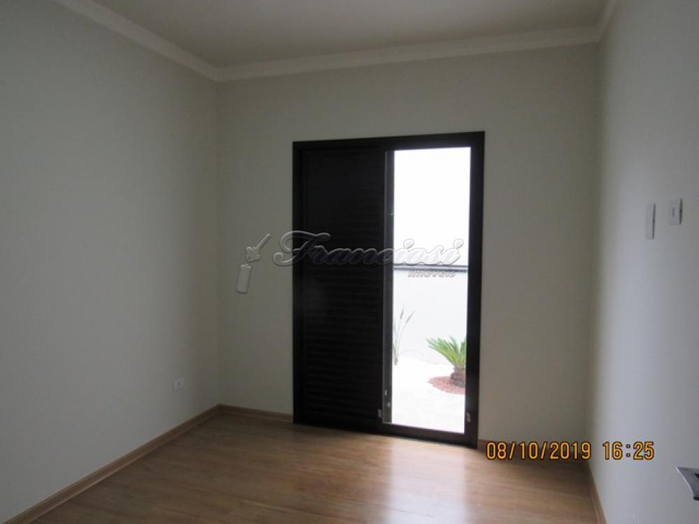 Comprar Casa / Condomínio em Itapetininga apenas R$ 480.000,00 - Foto 5