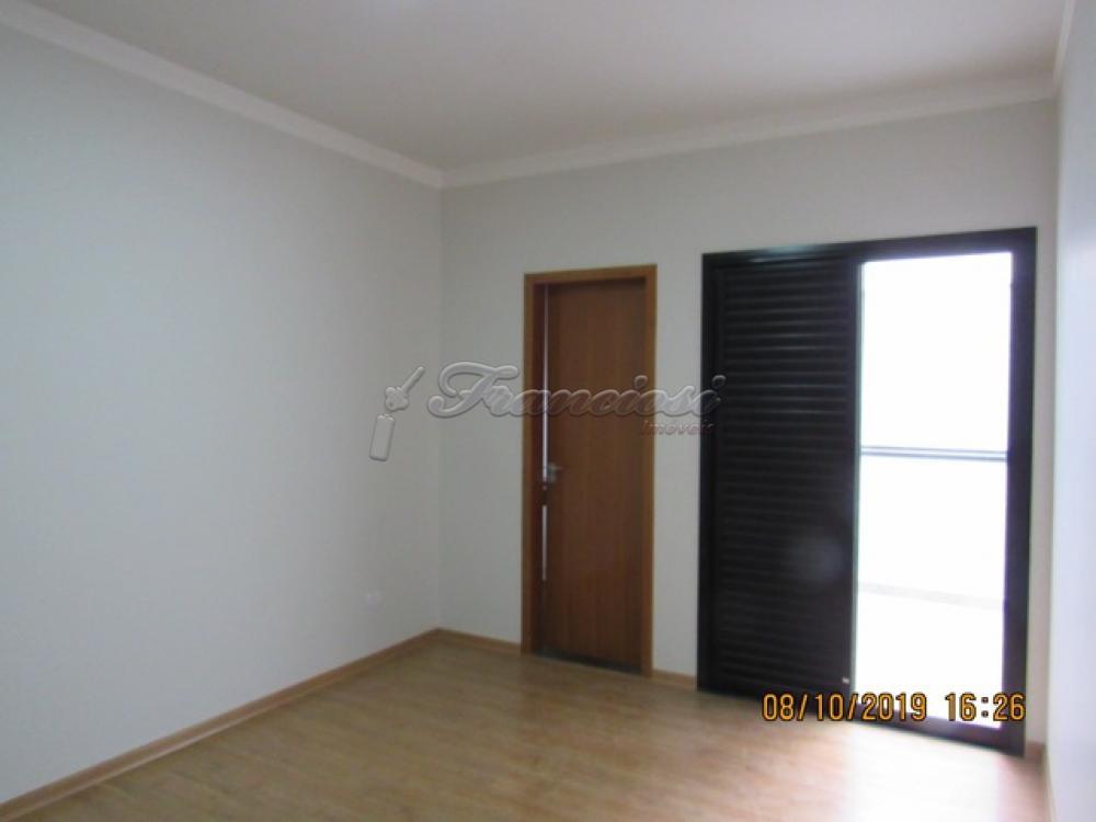 Comprar Casa / Condomínio em Itapetininga apenas R$ 478.000,00 - Foto 6
