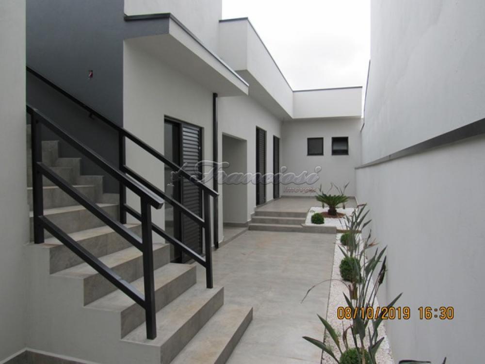 Comprar Casa / Condomínio em Itapetininga apenas R$ 480.000,00 - Foto 8