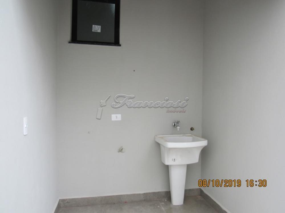 Comprar Casa / Condomínio em Itapetininga apenas R$ 478.000,00 - Foto 9