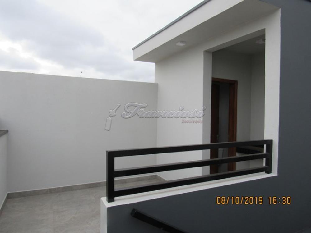 Comprar Casa / Condomínio em Itapetininga apenas R$ 478.000,00 - Foto 10