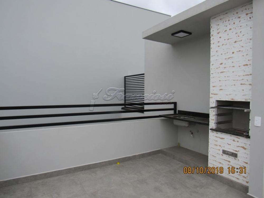 Comprar Casa / Condomínio em Itapetininga apenas R$ 478.000,00 - Foto 11