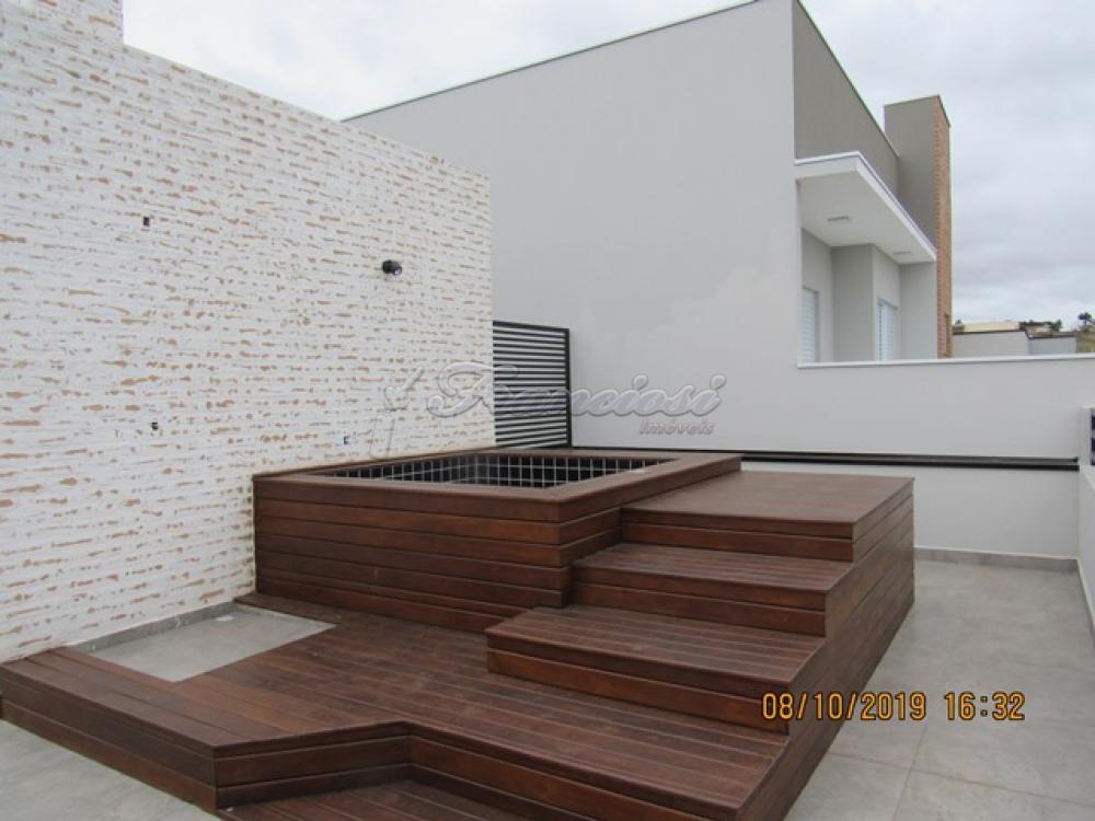 Comprar Casa / Condomínio em Itapetininga apenas R$ 480.000,00 - Foto 13