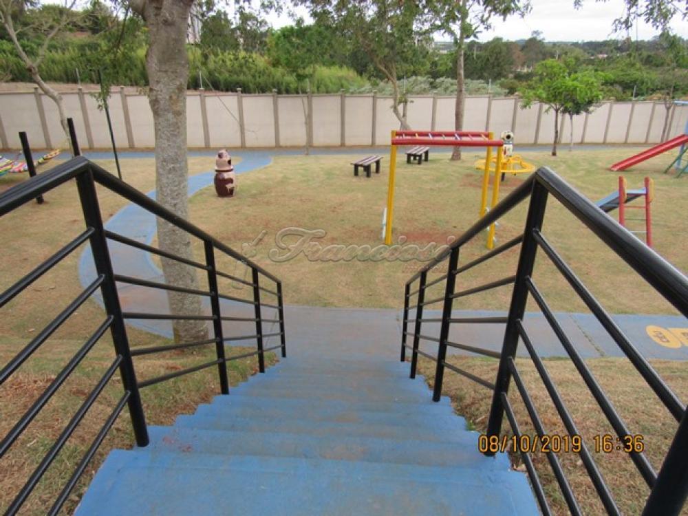Comprar Casa / Condomínio em Itapetininga apenas R$ 480.000,00 - Foto 14