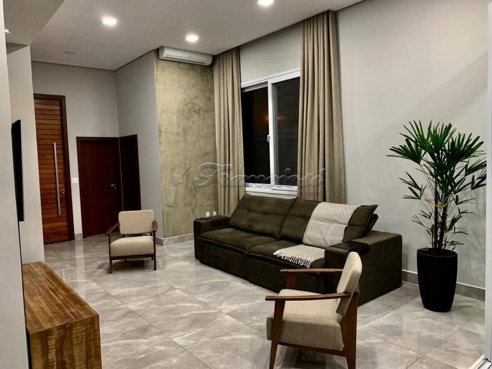 Comprar Casa / Condomínio em Itapetininga apenas R$ 1.200.000,00 - Foto 1