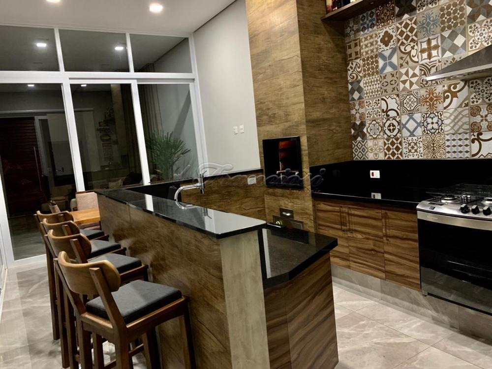 Comprar Casa / Condomínio em Itapetininga apenas R$ 1.200.000,00 - Foto 5