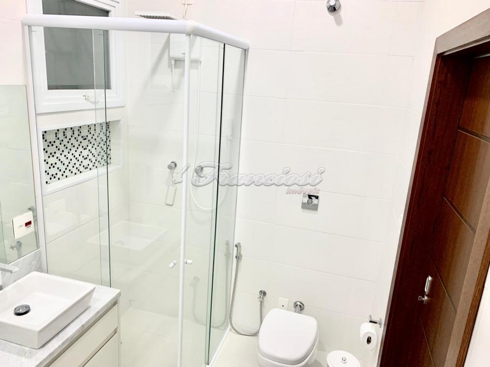 Comprar Casa / Condomínio em Itapetininga apenas R$ 1.200.000,00 - Foto 8