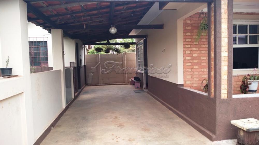 Comprar Casa / Padrão em Itapetininga apenas R$ 380.000,00 - Foto 2
