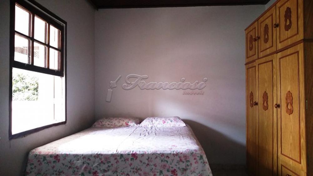 Comprar Casa / Padrão em Itapetininga apenas R$ 380.000,00 - Foto 4