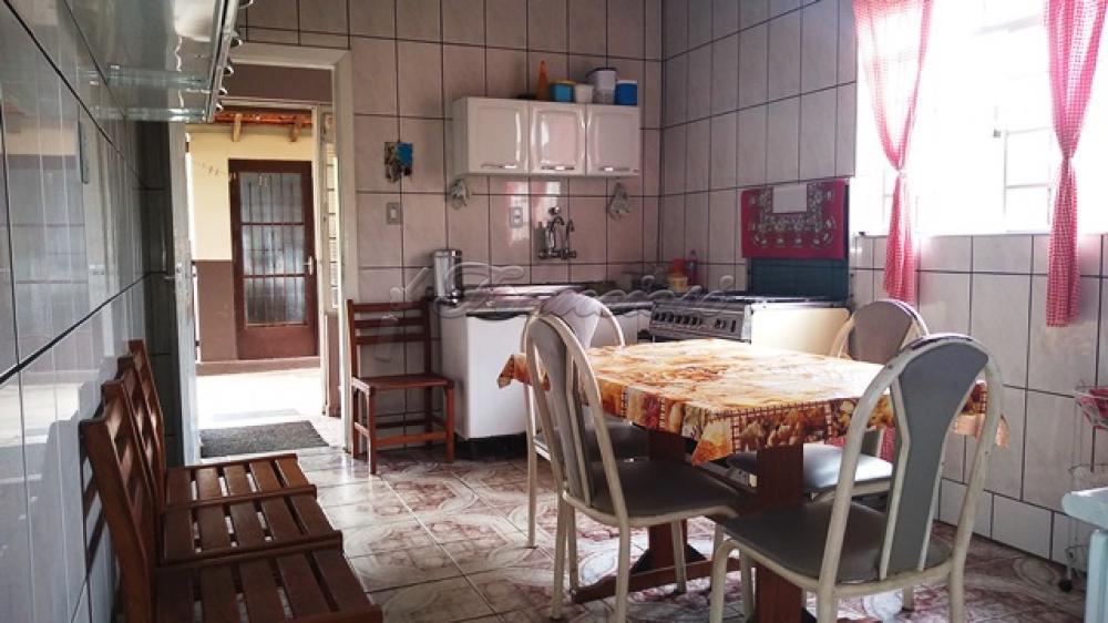 Comprar Casa / Padrão em Itapetininga apenas R$ 380.000,00 - Foto 8