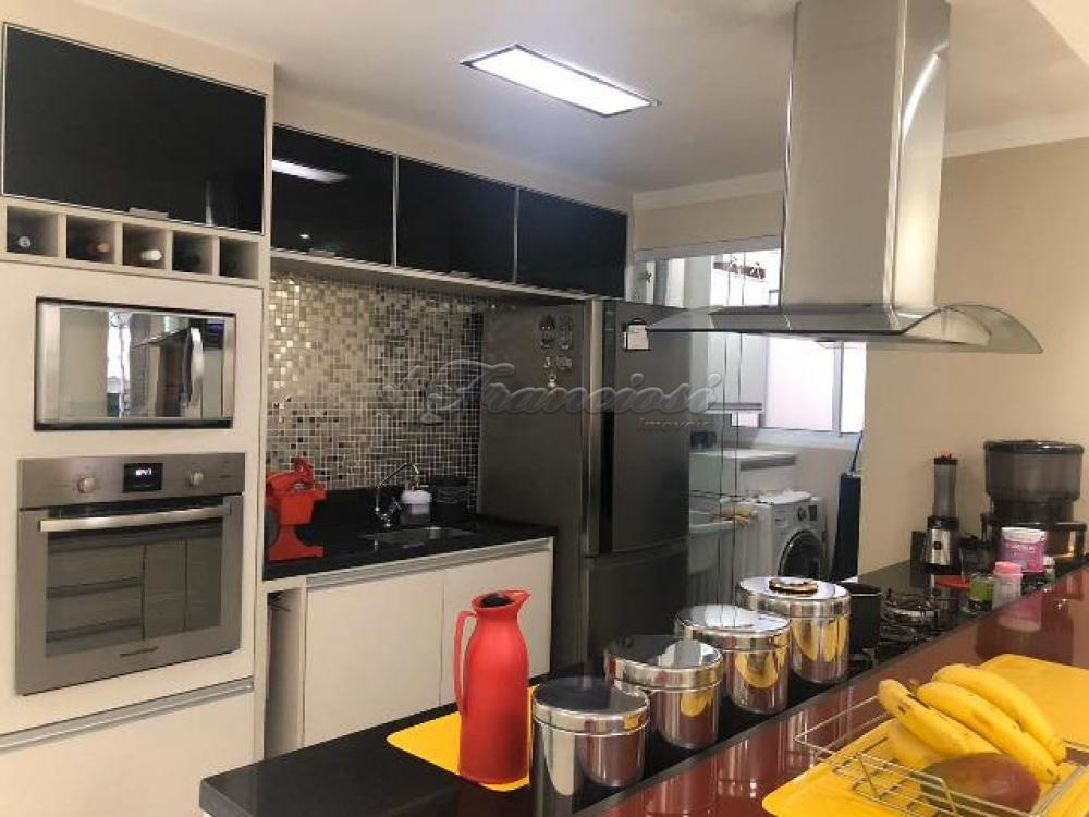Comprar Apartamento / Padrão em São Paulo apenas R$ 530.000,00 - Foto 4