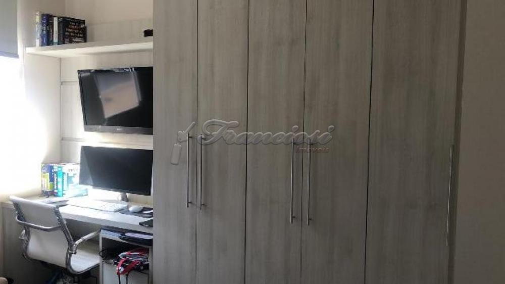 Comprar Apartamento / Padrão em São Paulo apenas R$ 530.000,00 - Foto 8