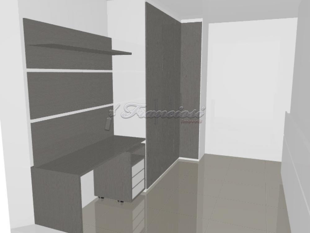 Comprar Apartamento / Padrão em São Paulo apenas R$ 530.000,00 - Foto 11