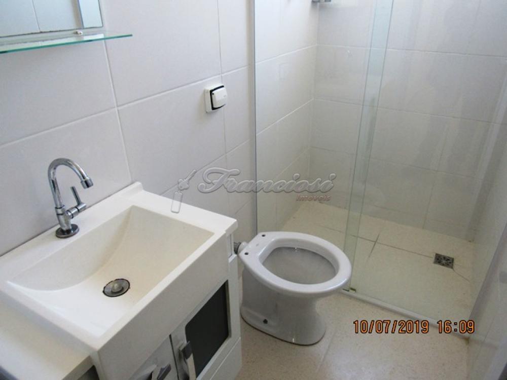 Alugar Casa / Padrão em Itapetininga apenas R$ 1.100,00 - Foto 9