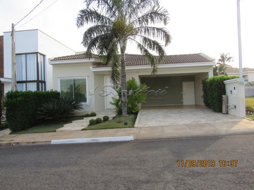 Comprar Casa / Condomínio em Itapetininga apenas R$ 890.000,00 - Foto 1