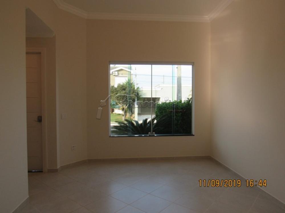 Comprar Casa / Condomínio em Itapetininga apenas R$ 890.000,00 - Foto 2