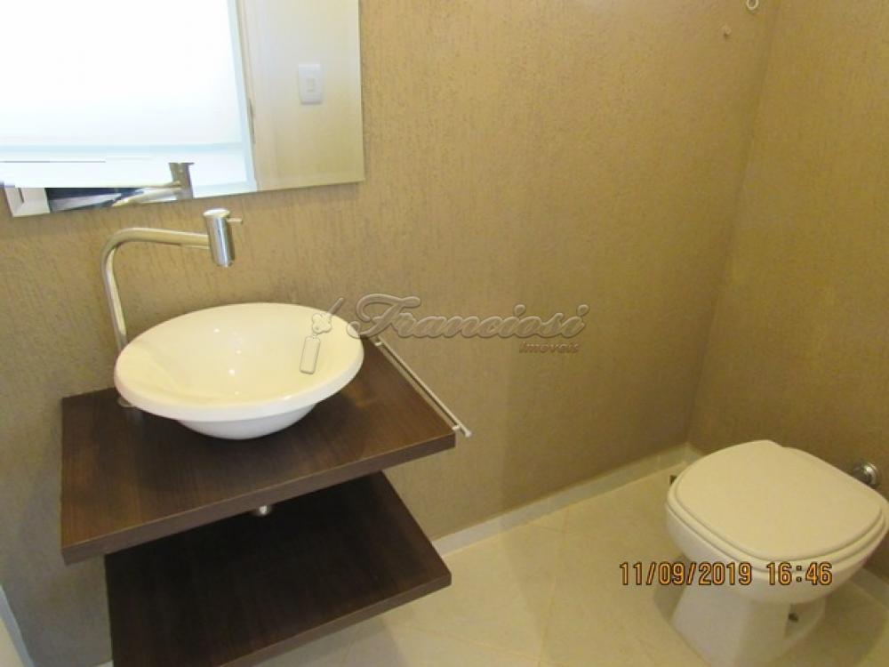 Comprar Casa / Condomínio em Itapetininga apenas R$ 890.000,00 - Foto 3