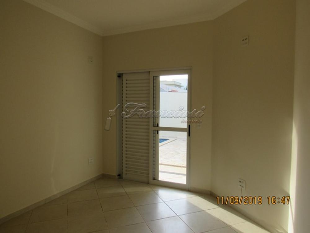 Comprar Casa / Condomínio em Itapetininga apenas R$ 890.000,00 - Foto 6