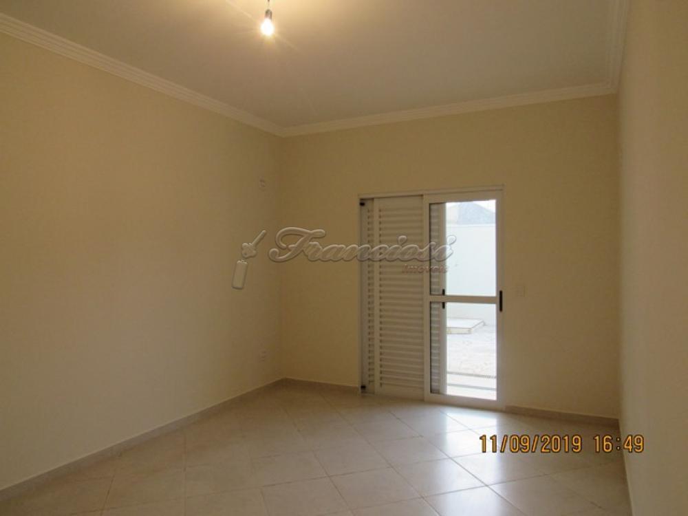 Comprar Casa / Condomínio em Itapetininga apenas R$ 890.000,00 - Foto 8