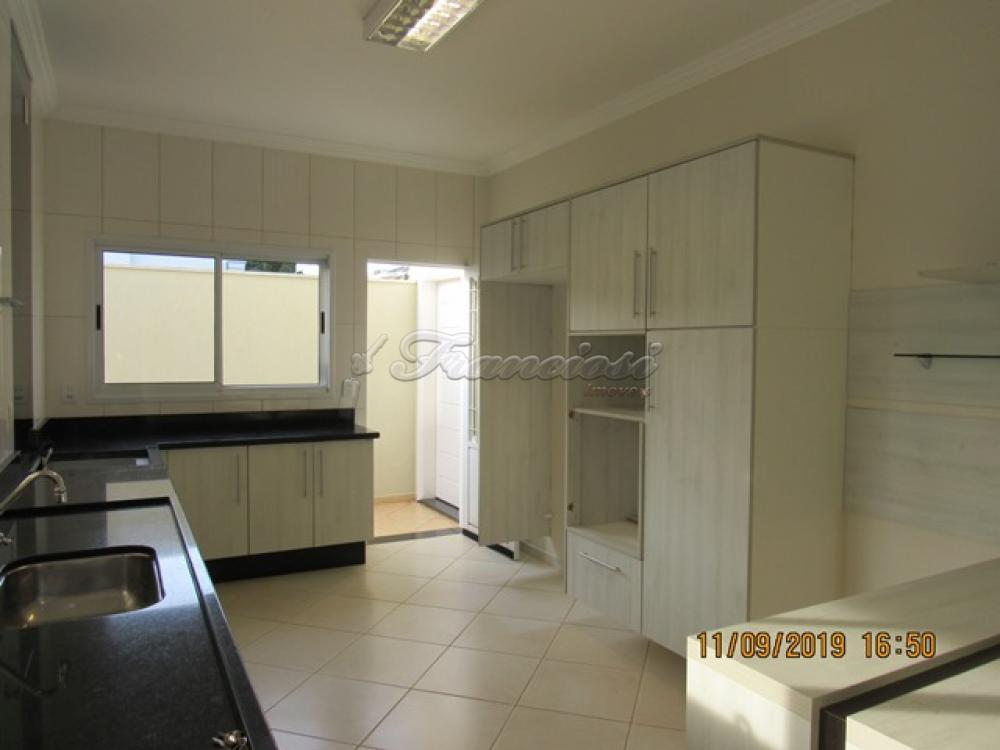 Comprar Casa / Condomínio em Itapetininga apenas R$ 890.000,00 - Foto 11