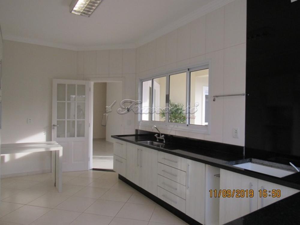 Comprar Casa / Condomínio em Itapetininga apenas R$ 890.000,00 - Foto 12