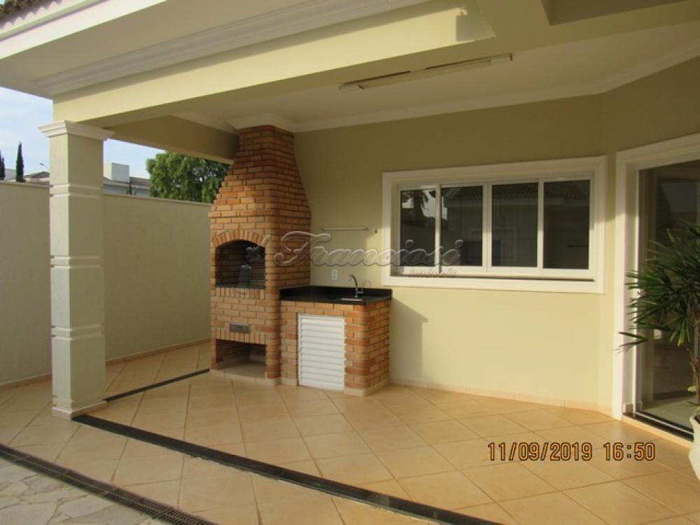 Comprar Casa / Condomínio em Itapetininga apenas R$ 890.000,00 - Foto 14