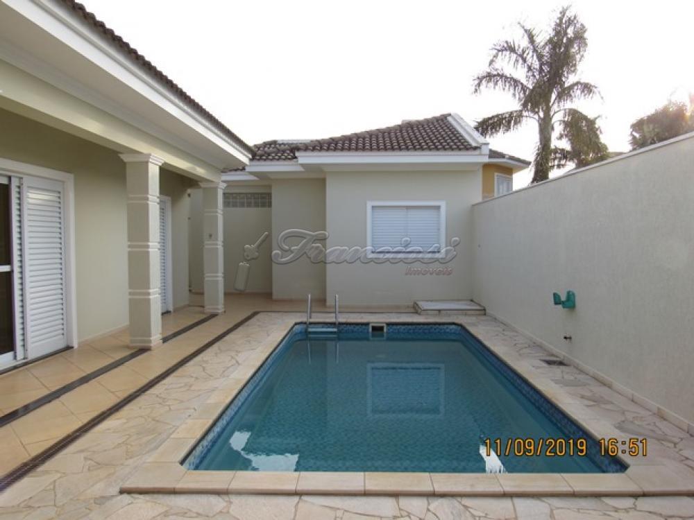 Comprar Casa / Condomínio em Itapetininga apenas R$ 890.000,00 - Foto 15