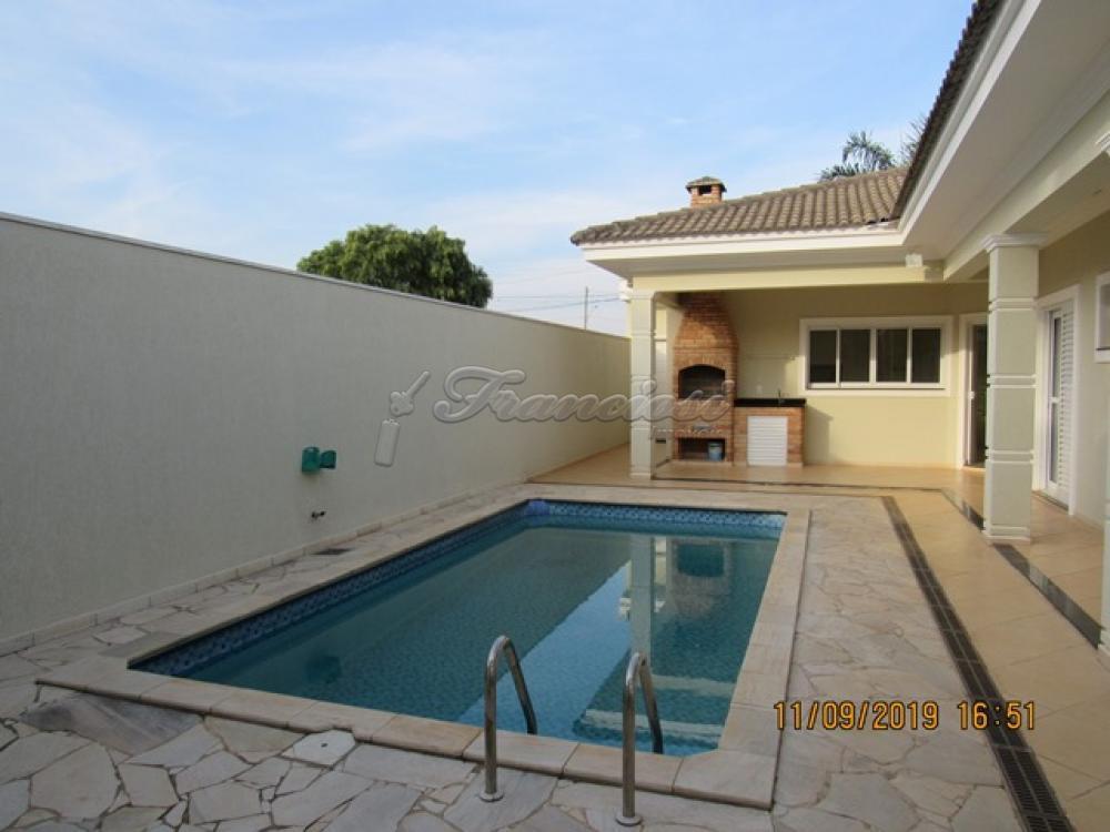 Comprar Casa / Condomínio em Itapetininga apenas R$ 890.000,00 - Foto 16