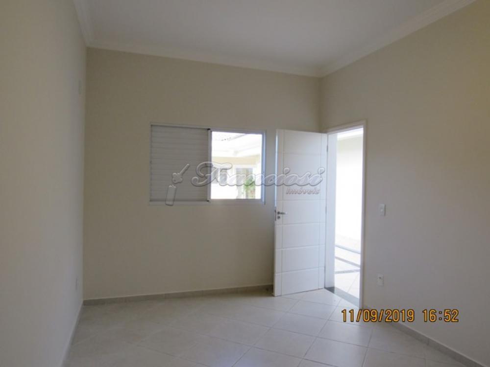 Comprar Casa / Condomínio em Itapetininga apenas R$ 890.000,00 - Foto 18