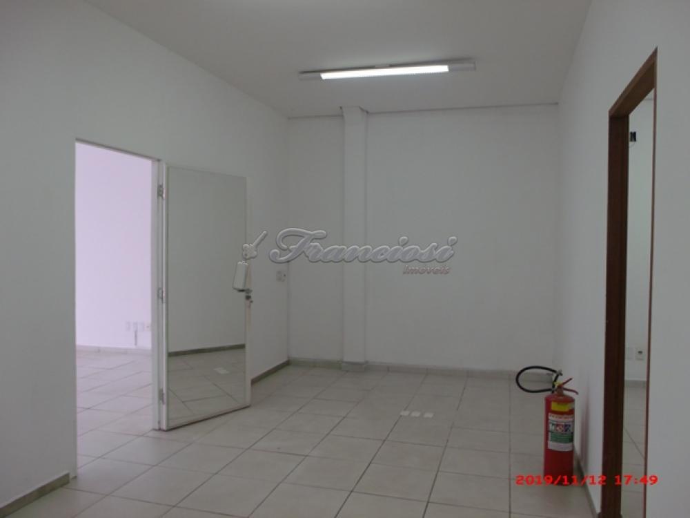 Alugar Comercial / Salão Comercial em Itapetininga apenas R$ 7.000,00 - Foto 4