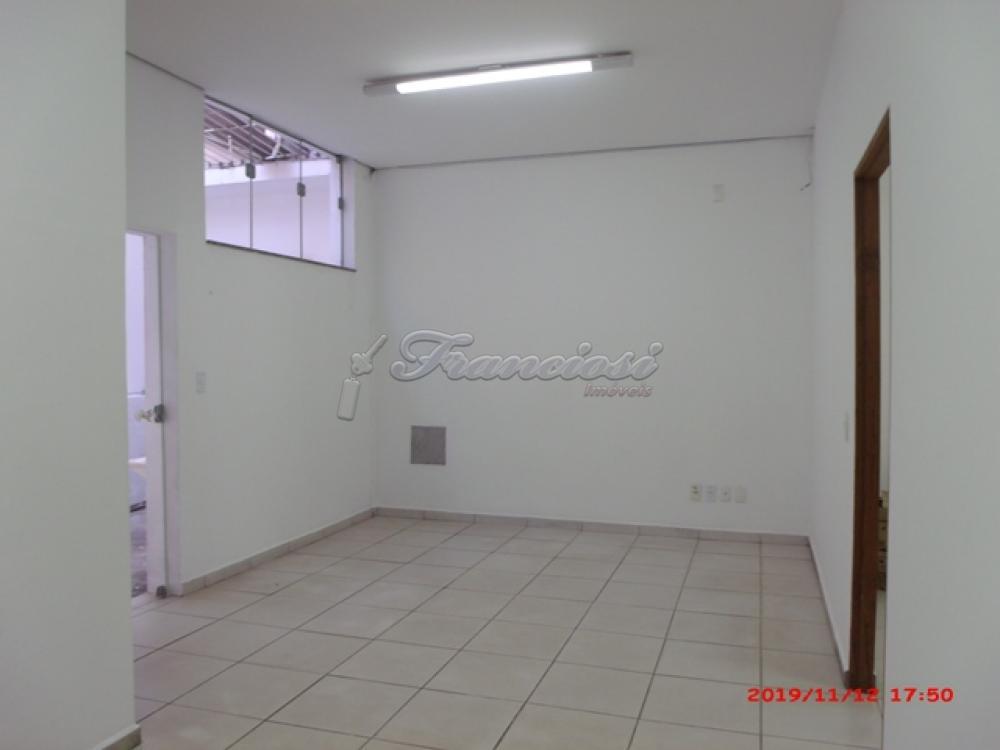 Alugar Comercial / Salão Comercial em Itapetininga apenas R$ 7.000,00 - Foto 5