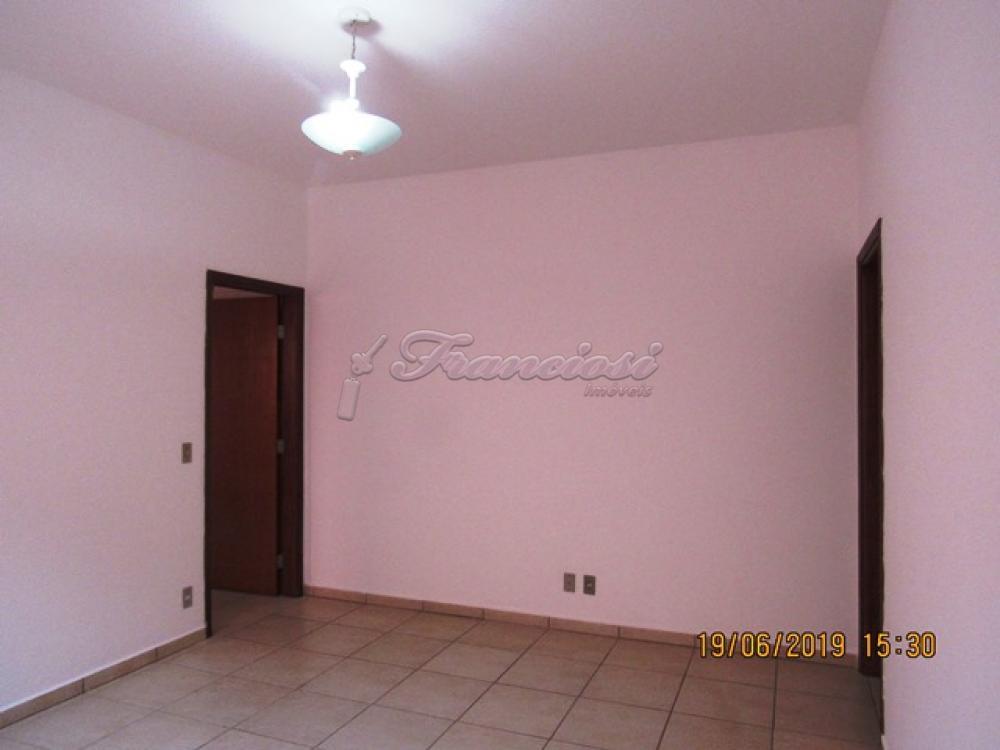 Alugar Casa / Padrão em Itapetininga apenas R$ 950,00 - Foto 3