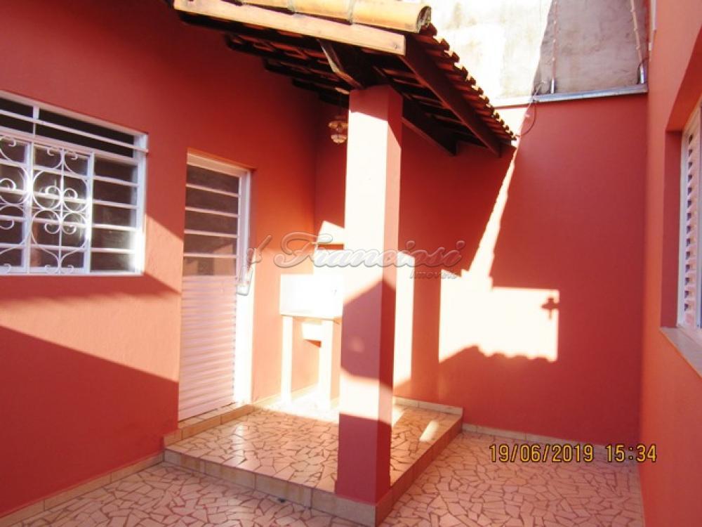Alugar Casa / Padrão em Itapetininga apenas R$ 950,00 - Foto 15