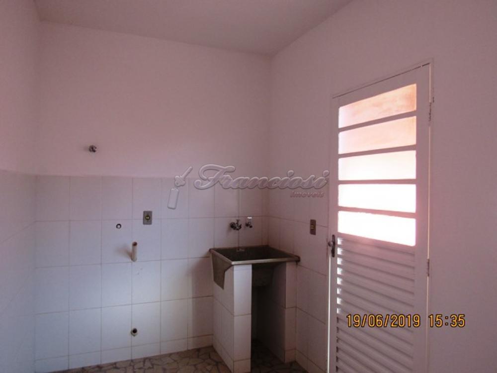 Alugar Casa / Padrão em Itapetininga apenas R$ 950,00 - Foto 16