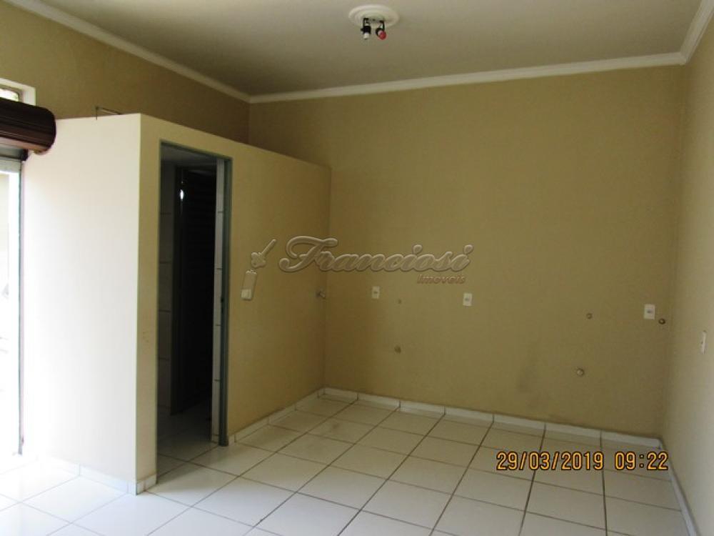 Alugar Comercial / Salão Comercial em Itapetininga apenas R$ 600,00 - Foto 1