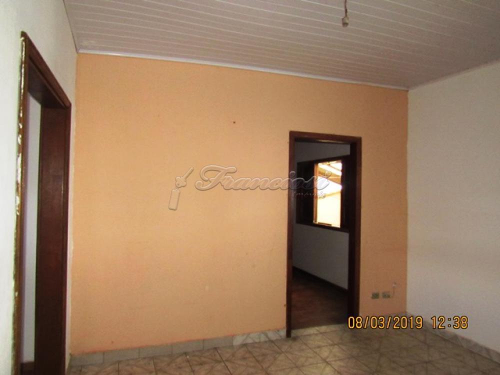 Alugar Casa / Padrão em Itapetininga apenas R$ 850,00 - Foto 8