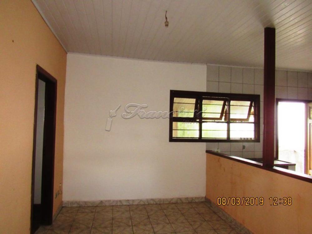 Alugar Casa / Padrão em Itapetininga apenas R$ 850,00 - Foto 6