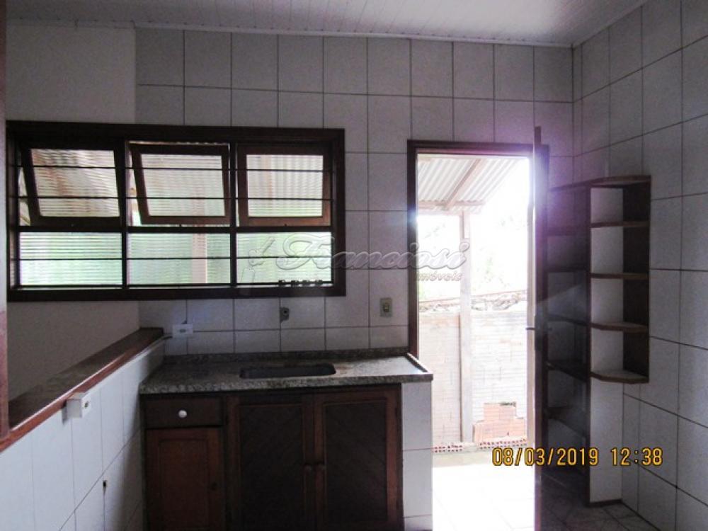 Alugar Casa / Padrão em Itapetininga apenas R$ 850,00 - Foto 9