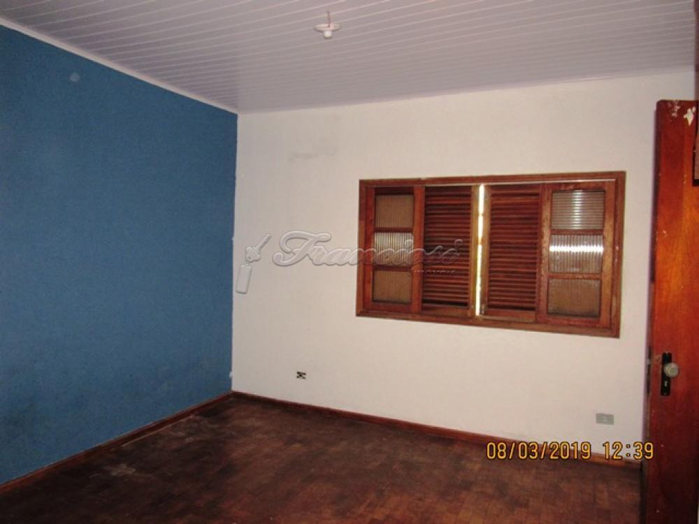 Alugar Casa / Padrão em Itapetininga apenas R$ 850,00 - Foto 13