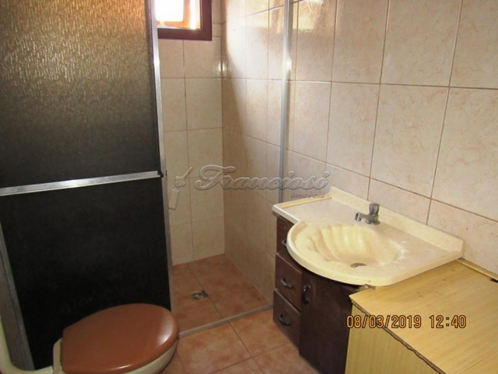 Alugar Casa / Padrão em Itapetininga apenas R$ 850,00 - Foto 14