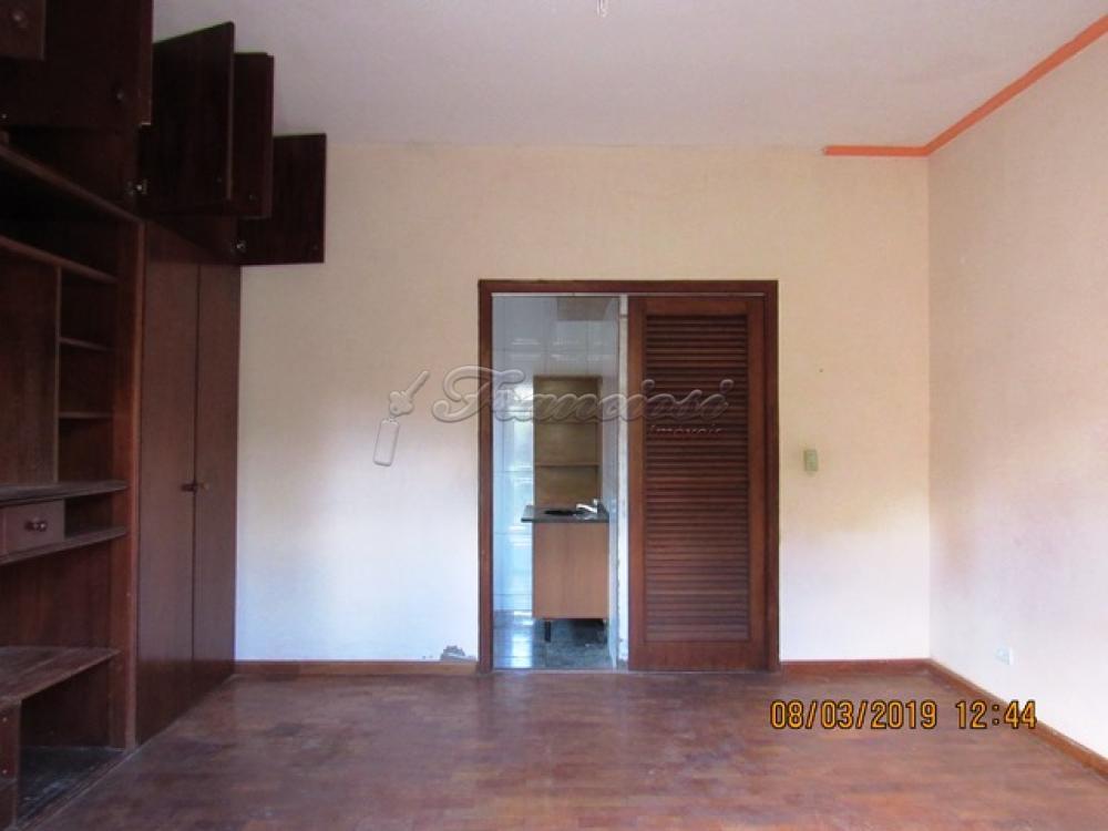 Alugar Casa / Padrão em Itapetininga apenas R$ 850,00 - Foto 16