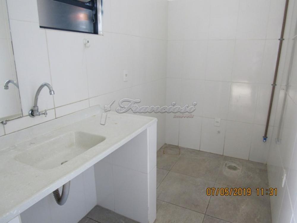 Alugar Comercial / Barracão em Itapetininga apenas R$ 5.000,00 - Foto 8
