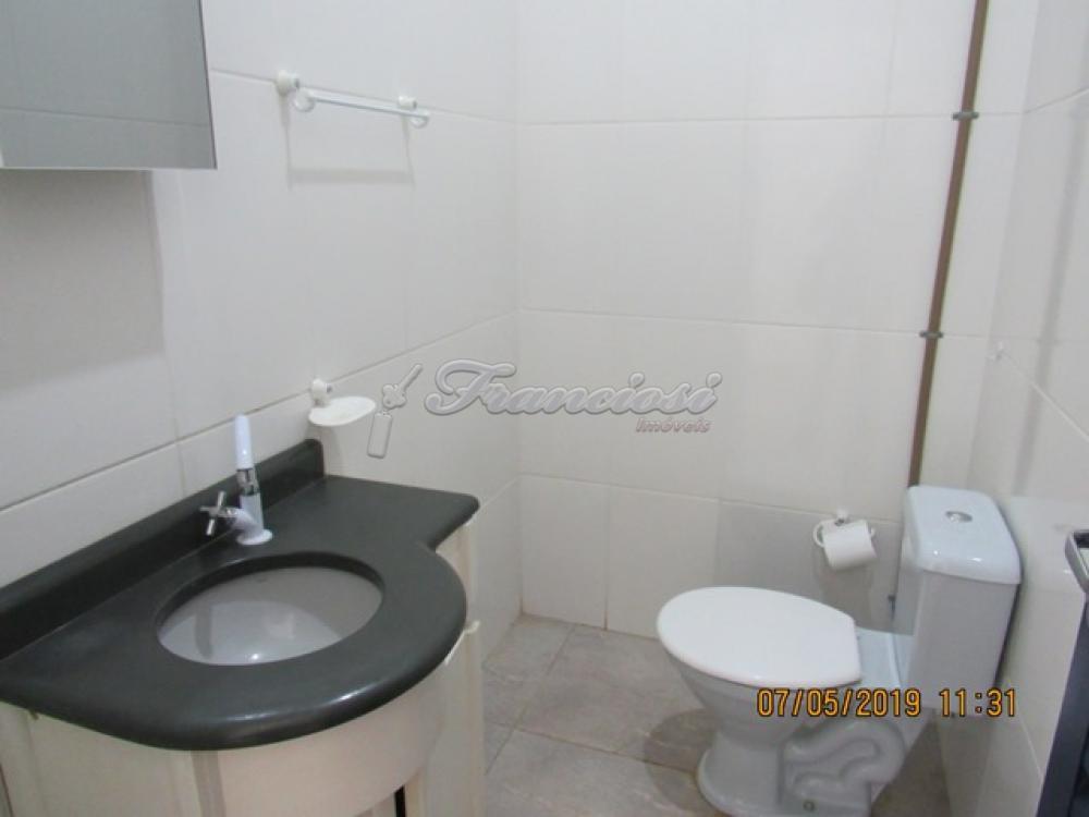 Alugar Comercial / Barracão em Itapetininga apenas R$ 5.000,00 - Foto 10