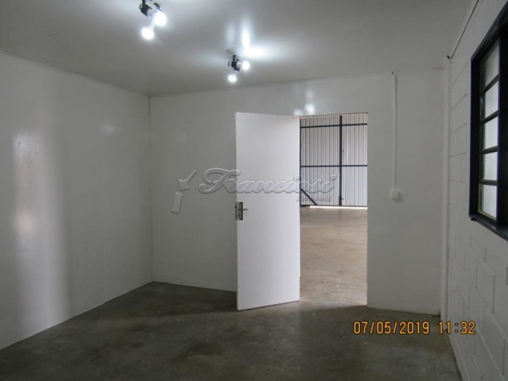 Alugar Comercial / Barracão em Itapetininga apenas R$ 5.000,00 - Foto 12