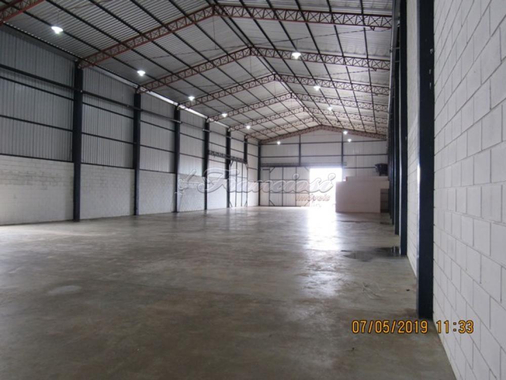 Alugar Comercial / Barracão em Itapetininga apenas R$ 5.000,00 - Foto 15