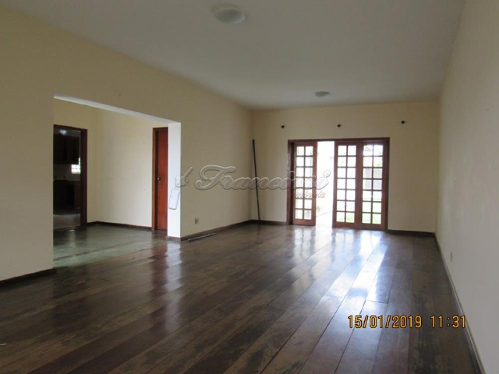 Alugar Casa / Padrão em Itapetininga apenas R$ 1.950,00 - Foto 2