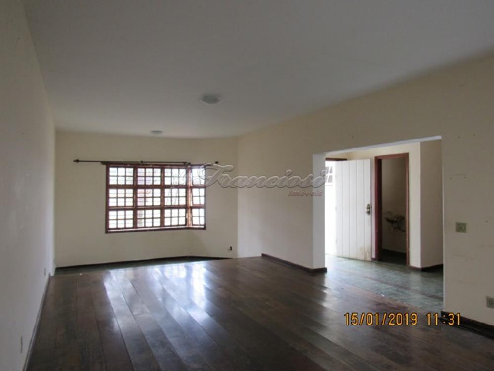 Alugar Casa / Padrão em Itapetininga apenas R$ 1.950,00 - Foto 1
