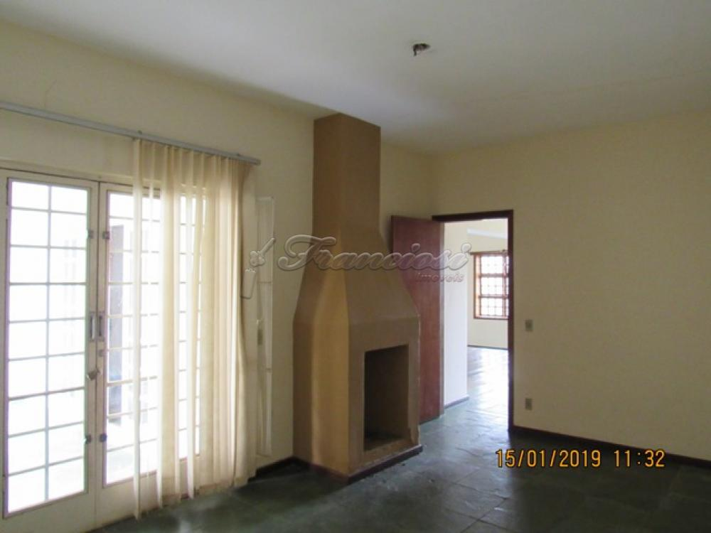 Alugar Casa / Padrão em Itapetininga apenas R$ 1.950,00 - Foto 3